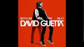 Baixar David Guetta | Nothing But The Beat CD2 (Full Album) | HD