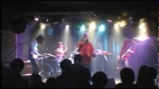 シーラカンス - ANIMA
