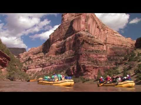O.A.R.S. - The Yampa River
