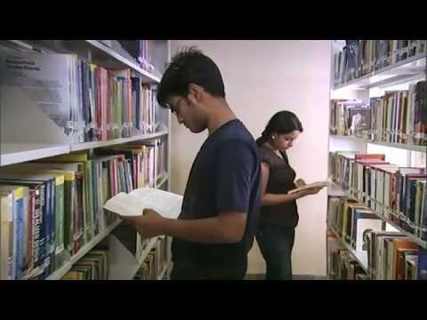 Laxmi Niwas Mittal Institute Of Information Technology, Jaipur Virtual Campus Tour