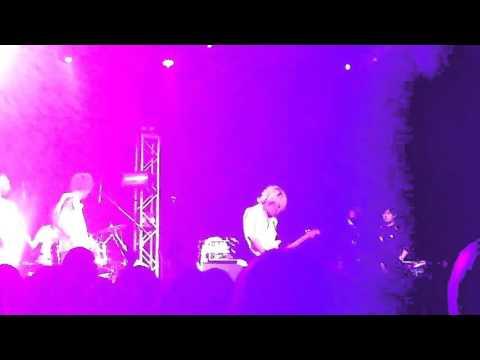 A 9 Alice Nine アリス九號 live @ Music Zone KITEC, Hong Kong 18.10.2015