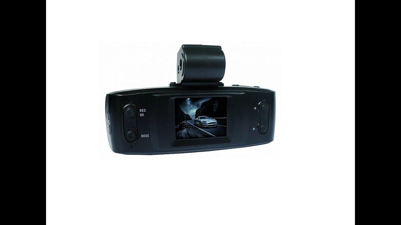 Купить видеорегистратор известных брендов neoline,ritmix,yi и др. В. Автомобильный видеорегистратор prestigio roadrunner 545 gps.