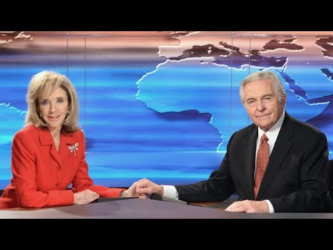 Jack Van Impe Presents #1713 (2017-03-25)