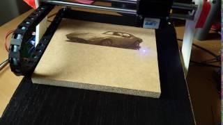 3Dpburner Software