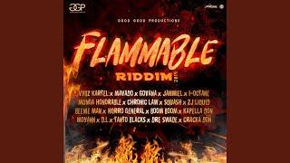 flammable-riddim-instrumental