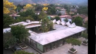 La Huerta, Jalisco..wmv