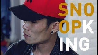 snoopking-is-coming-scoop