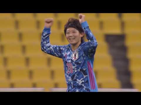 JAPAN - CHINESE TAIPEI Highlights(Women's) | EAFF E-1 Football Championship 2019 Final Korea Rep.