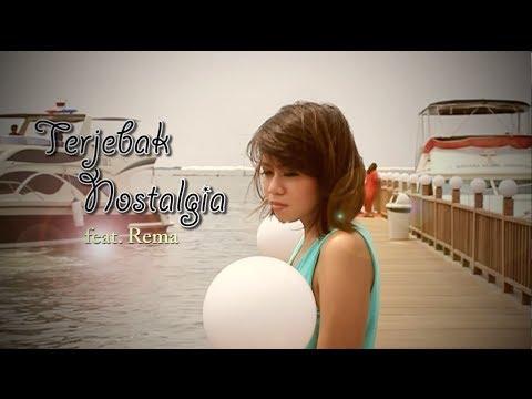 Raisa - Terjebak Nostalgia (feat. Rema)