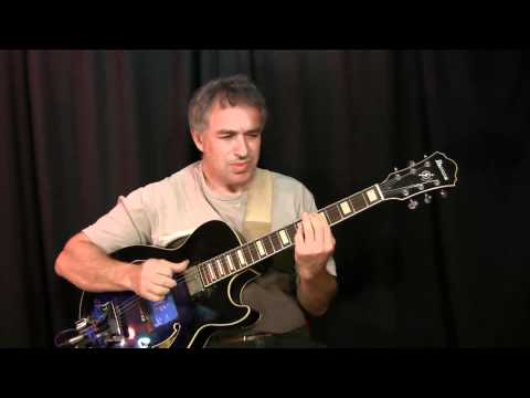 I Guess That's Why They Call It The Blues, Elton John, fingerstyle guitar cover