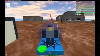 jawad361's ROBLOX video