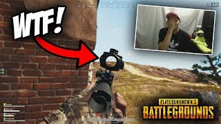 The PUBG Xbox TEST SERVERS are BROKEN! (So many bugs)