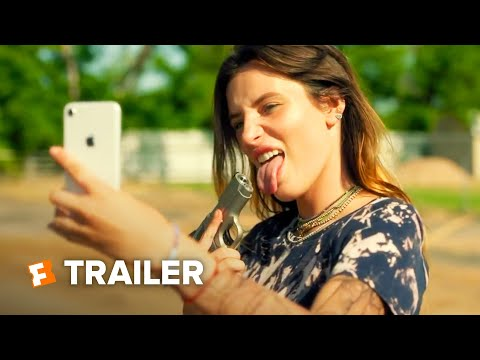 Infamous Trailer #1 (2020) | Movieclips Indie