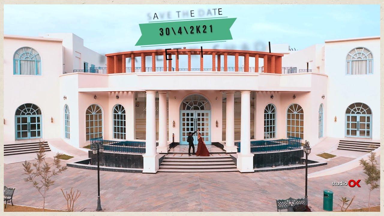 #aaneetkishaadi || #Prewedding Teaser|| Udaipur VINEET & AAYUSHI