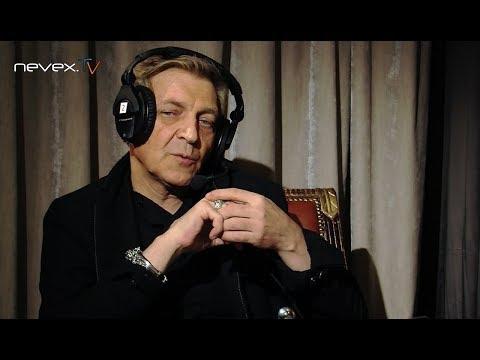 NevexTV: Невзоровские среды 30 08 2017