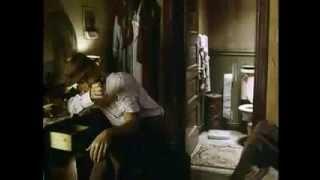 Il pasto nudo: il film completo è su Chili (Trailer ufficiale italiano)