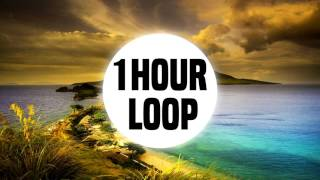 1 HOUR LOOP ProleteR   Faidherbe square