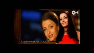 Albela - Movie Making - Govinda, Aishwarya Rai & Jackie Shroff