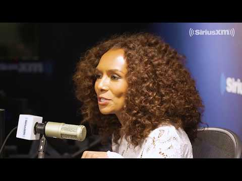 The Politics of Hair Styles // Janet Mock & Zerlina Maxwell ...