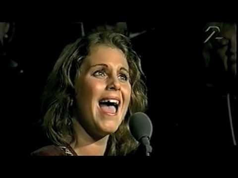 Popular Videos - Helen Sjöholm