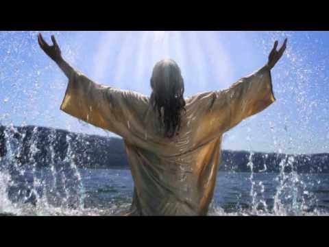 ESPIRITU SANTO VEN, VEN | Vers. Grupo Coral - Estudiantina | Pentecostés | Divina Misericordia TV