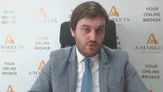 видео Обзор рынка на 21 декабря 2016