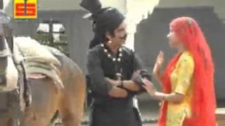 Dulha Dadi Ka Kissa Part 1 {Top Rajasthani Movie} By Hiranath Jogi