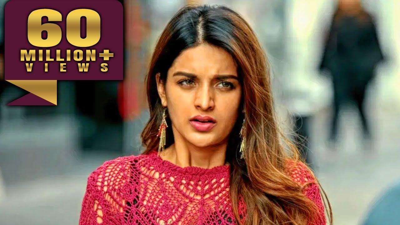 Download Mr. Majnu - Nidhi Agerwal Blockbuster Romantic Hindi Dubbed Movie l Akhil Akkineni