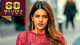 Mr. Majnu - Nidhi Agerwal Blockbuster Romantic Hindi Dubbed Movie L Akhil Akkineni