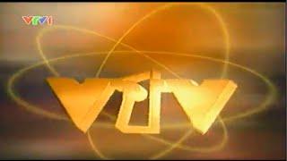 Hình hiệu VTV1 (200x - 2007) (no full)