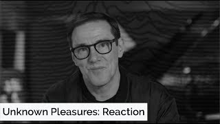 Joy Division: Transmissions | First Reaction to Unknown Pleasures
