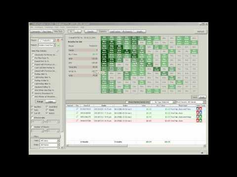 Poker Tracker 4 PT4 - Úvod 1/2 [CZ/SK]