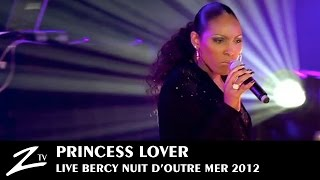 Download Video Princess Lover - Mon Soleil - LIVE MP3 3GP MP4