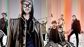 Dirt Capsule Films - YOU GOT IT (Official)