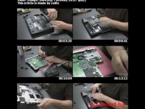 Podnutz Learn How To Repair Computers