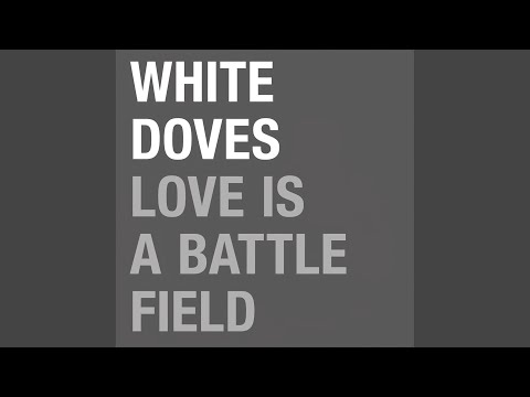 White Doves - Npp mp3 zene letöltés