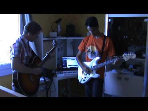 Summer Instant Music  Improvisation
