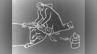 Bluekilla - Horseman Style (Lazer Dice Electro Ska Rmx)