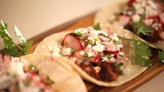How To Make Tacos for a Party | Kin Community