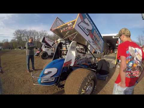Lernerville Speedway | Opening Night 4.21.17