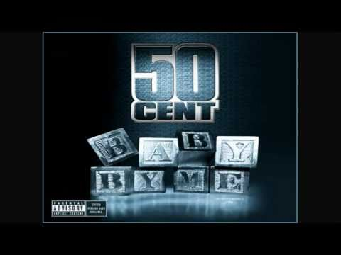 50 Cent - Baby By Me [HQ]