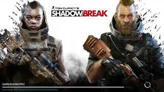 Tom Clancy's Shadowbreak Mobile Gameplay