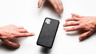 I Broke My Phone Addiction - In Quarantine   Digital Minimalism