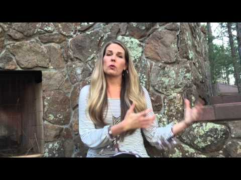 Grief and Loss: Dealing w Death Anniversaries, Birthdays, Holidays 3 Min Therapy w:Dr Christina Hib