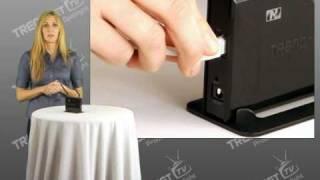 trendnet 300mbps wireless n poe access point tew 638pap spotlight 802 11n