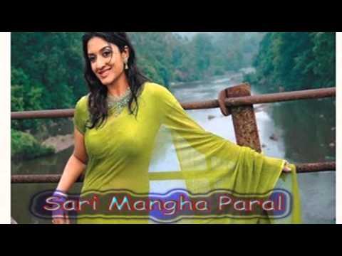 Bhojpuri hot songs 2015 new || Sari Mahanga Paral || Bharat Sharma