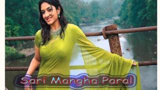 Bhojpuri hot songs 2015 new || Sari Mahanga Paral || Bharat Sharma