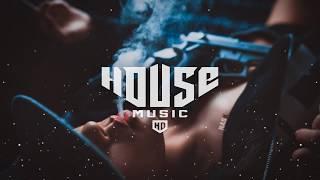 Мальбэк ft. Сюзанна - Гипнозы (Symbolnatic Remix)
