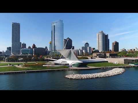 Milwaukee Documentary 2018 ( Milwaukee Wisconsin )