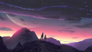 Repeat youtube video Madeon - Cut The Kid